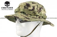 EMERSON Bonnie Hat With Velcro (AOR2) EM8470-AOR2