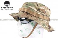 EMERSON Bonnie Hat With Velcro (Multicam) EM8553-MC
