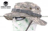 EMERSON Bonnie Hat With Velcro (ACU) EM8541-ACU