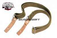 G&P AK Sling (COYOTE BROWN) GP592C